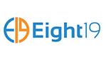 logos-TK-news-eight19-v1
