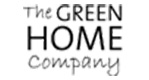 logos-TK-news-green-home-v1